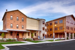 Commercial-Architecture-Utah_Star-Mill