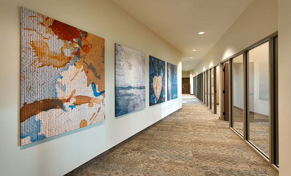 Bank-Architecture-Utah-Deseret-First-Credit-Union-Operations-Center-West-Valley