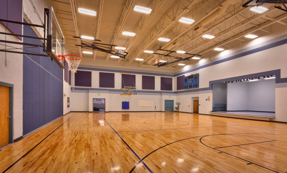 Charter-School-Education-Architecture-Utah-Spectrum-Academy-Charter-High-School