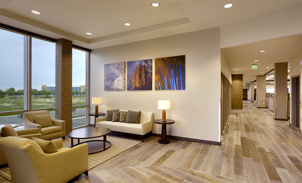 Commercial-Architecture-Utah-Deseret-First-Credit-Union-Operations-Center-West-Valley-City