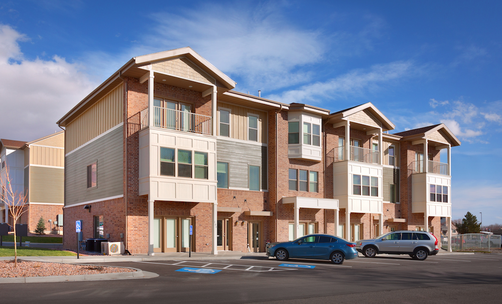 Multi-Family-Residential-Architecture-Utah-Bella-Grace-Townhomes-3