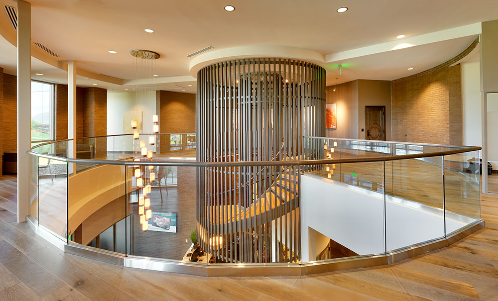 Utah-Commercial-Architecture-Deseret-First-CU-Operations-Center-WVC