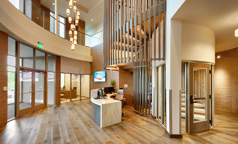 Utah-Commercial-Architecture-Deseret-First-CU-Operations-Center-West-Valley-City
