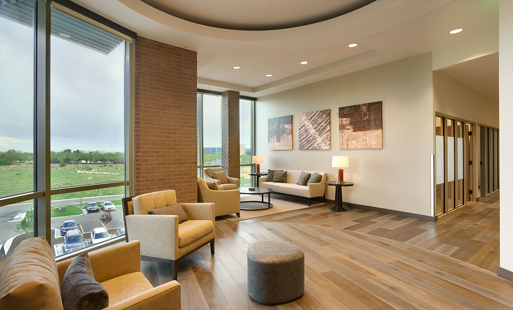Utah-Commercial-Architecture-Deseret-First-Credit-Union-Operations-WVC