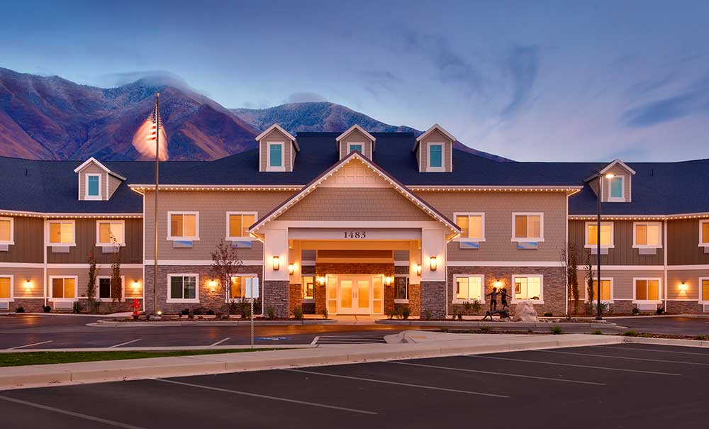 Architecture-Utah-Abbington-Assisted-Living-(1)