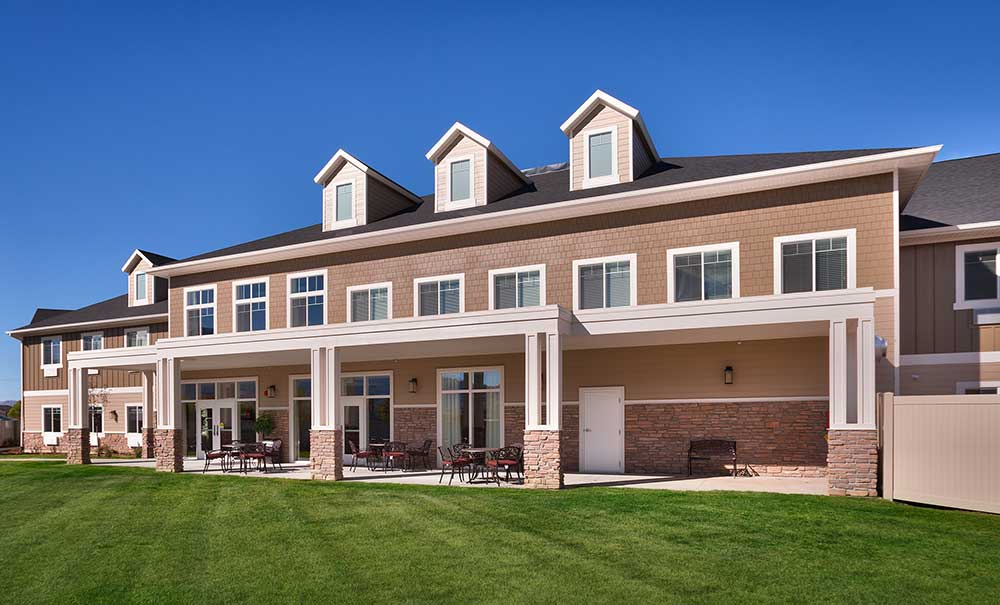 Architecture-Utah-Abbington-Assisted-Living-(4)