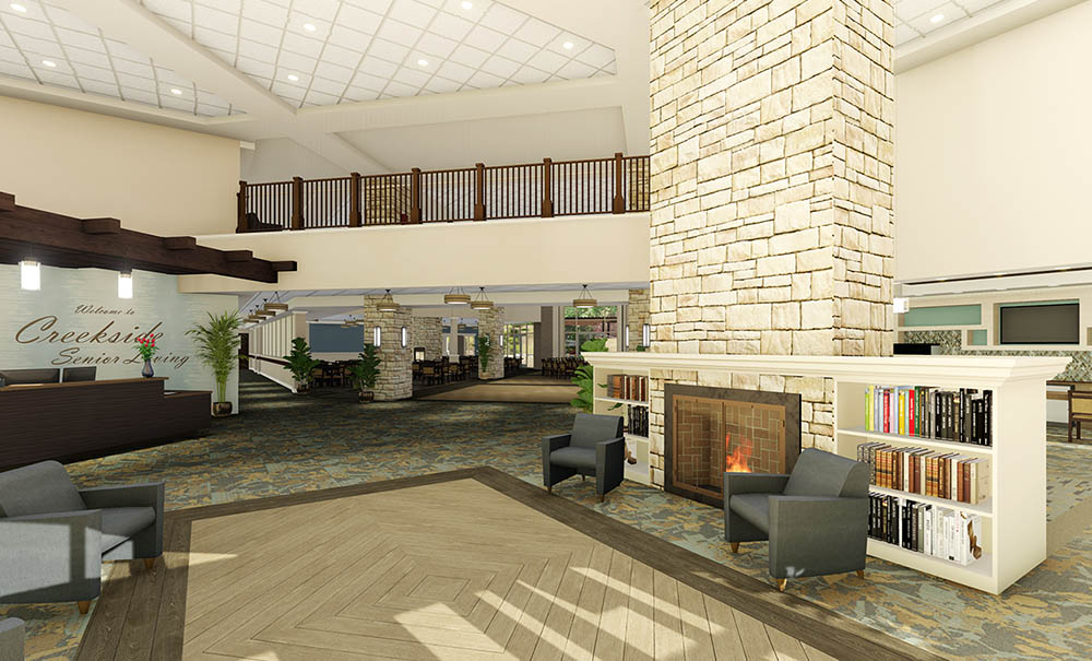 Assisted-Living-Architecture-Utah-Creekside-Assisted-Living (10)