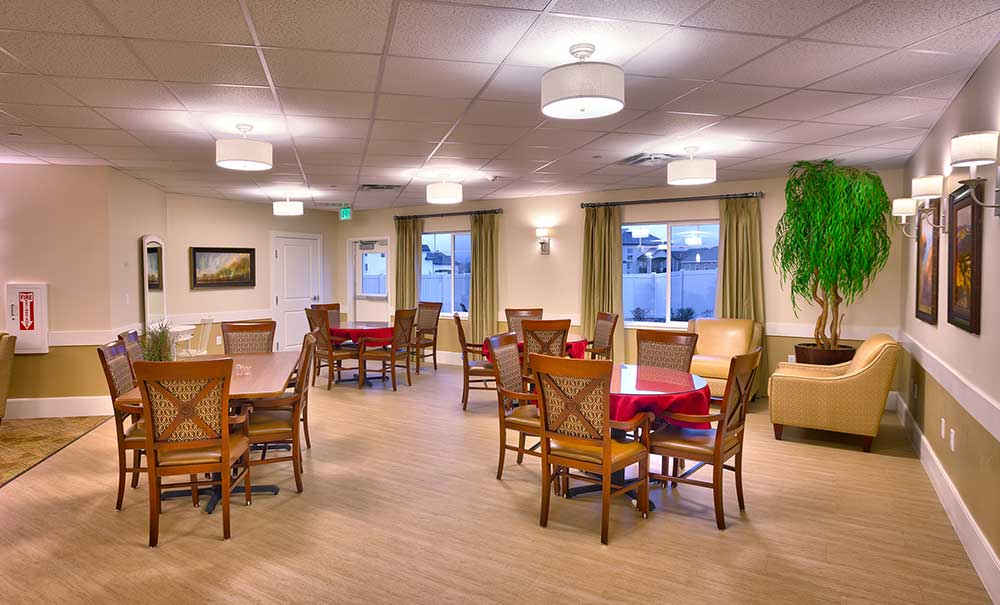 Assisted-Living-Architecture-Utah-Creekside-Assisted-Living-(12)