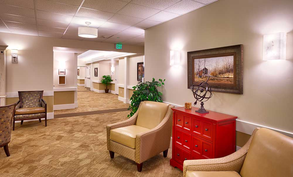 Assisted-Living-Architecture-Utah-Creekside-Assisted-Living-(13)