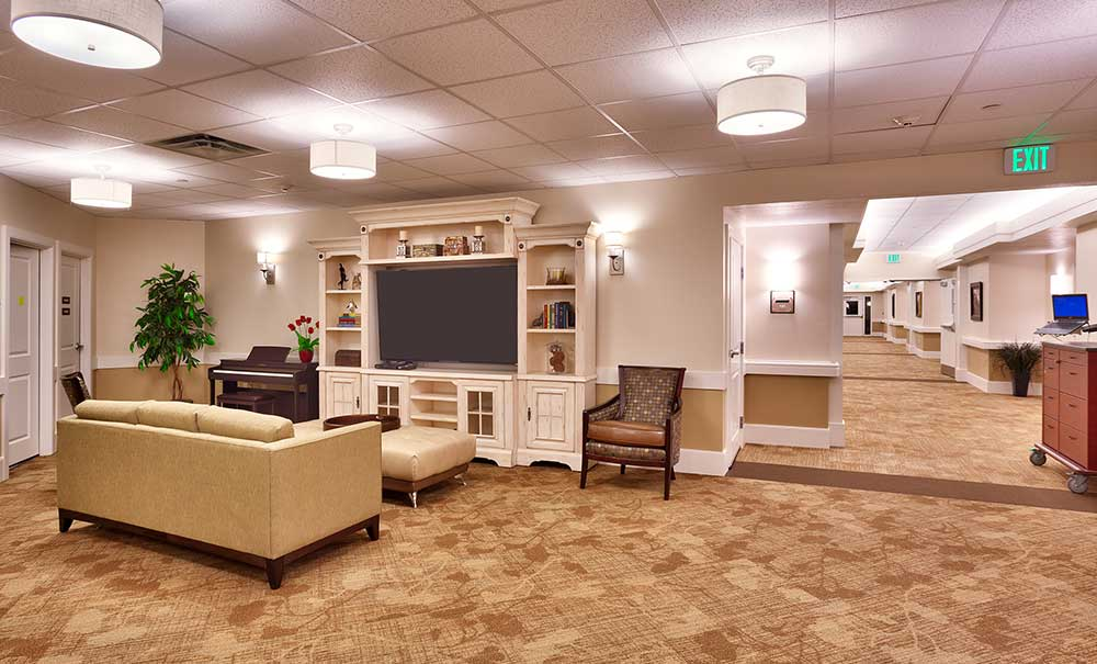 Assisted-Living-Architecture-Utah-Creekside-Assisted-Living-(14)