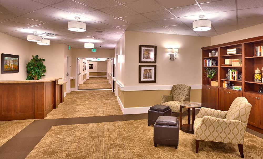 Assisted-Living-Architecture-Utah-Creekside-Assisted-Living-(19)