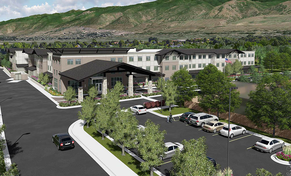 Assisted-Living-Architecture-Utah-Creekside-Assisted-Living (2)