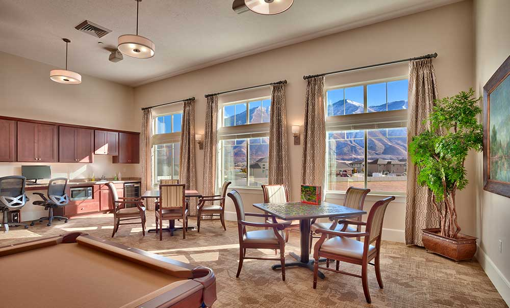 Assisted-Living-Architecture-Utah-Creekside-Assisted-Living-(20)