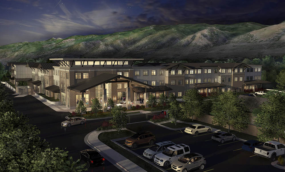 Assisted-Living-Architecture-Utah-Creekside-Assisted-Living (3)