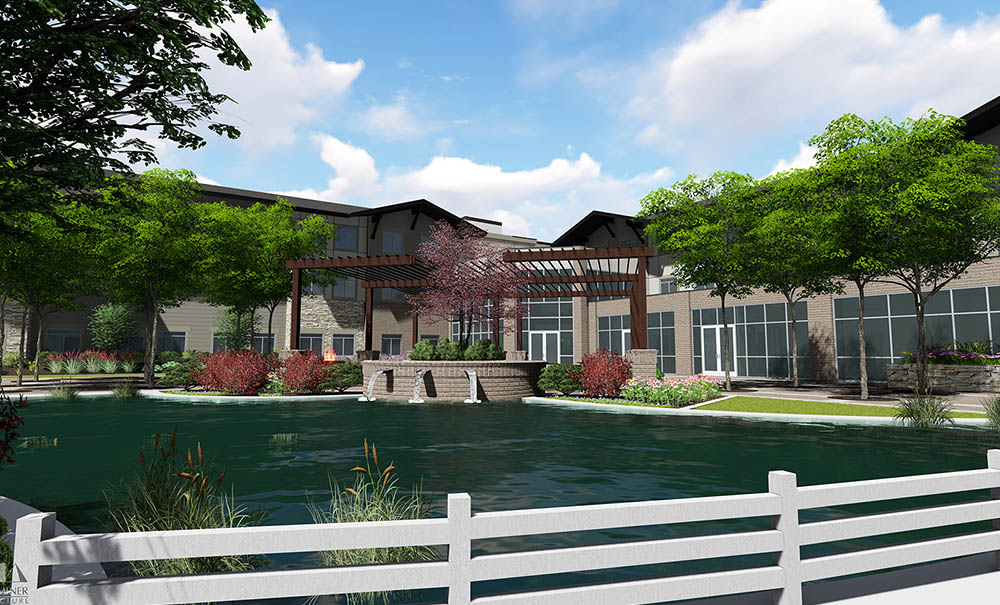 Assisted-Living-Architecture-Utah-Creekside-Assisted-Living (4)