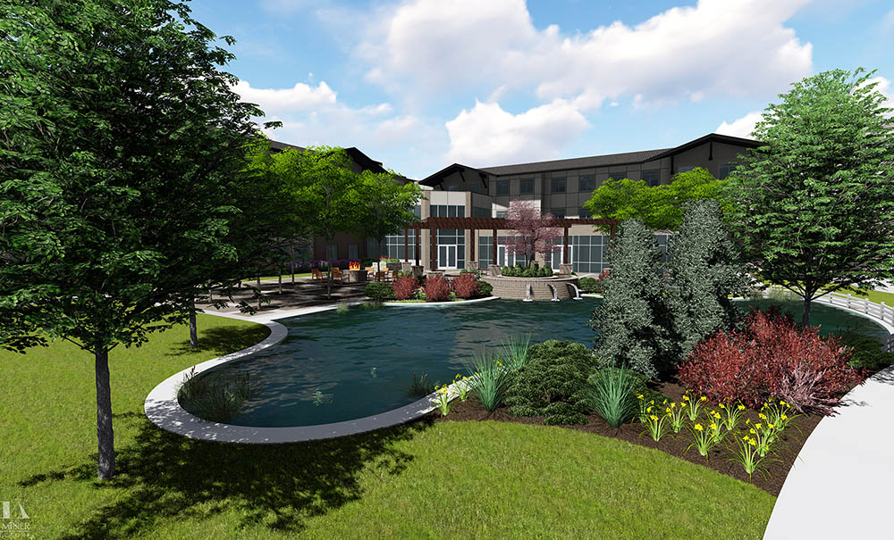 Assisted-Living-Architecture-Utah-Creekside-Assisted-Living (5)