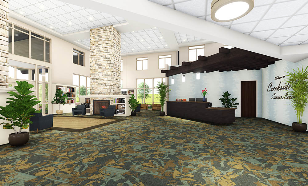 Assisted-Living-Architecture-Utah-Creekside-Assisted-Living (8)