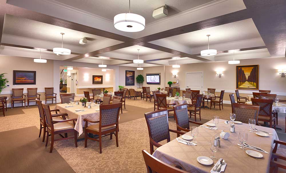 Assisted-Living-Architecture-Utah-Creekside-Assisted-Living-(9)