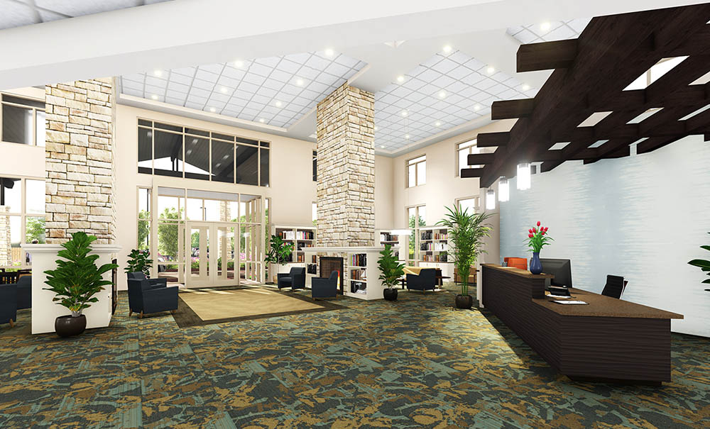 Assisted-Living-Architecture-Utah-Creekside-Assisted-Living (9)
