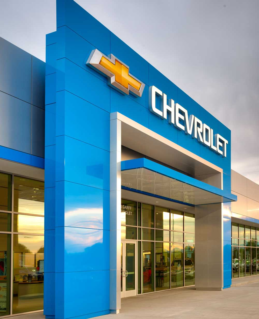 Automotive-Architecture-Utah-Ken-Garff-Chevrolet-American-Fork-(12)