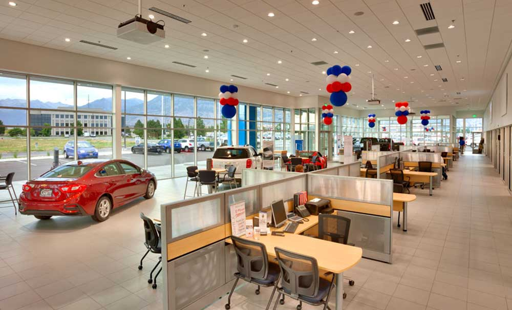Automotive-Architecture-Utah-Ken-Garff-Chevrolet-American-Fork-(5)