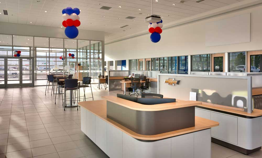 Automotive-Architecture-Utah-Ken-Garff-Chevrolet-American-Fork-(6)