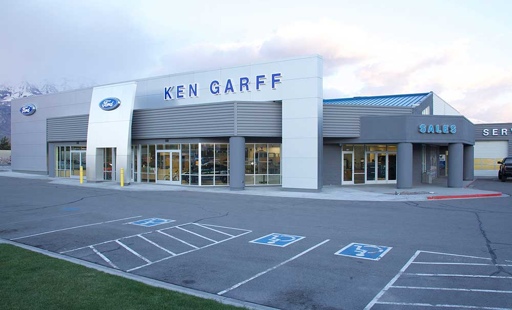 Automotive-Architecture-Utah-Ken-Garff-Ford-American-Fork-(1)