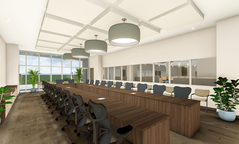 Commercial-Architecture-Utah-Deseret-First-Credit-Union-Corporate-Building-(10)