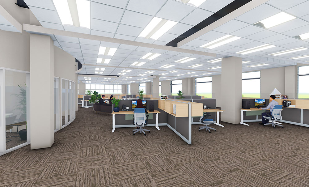 Commercial-Architecture-Utah-Deseret-First-Credit-Union-Corporate-Building-(11)