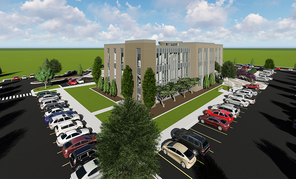 Commercial-Architecture-Utah-Deseret-First-Credit-Union-Corporate-Building-(6)
