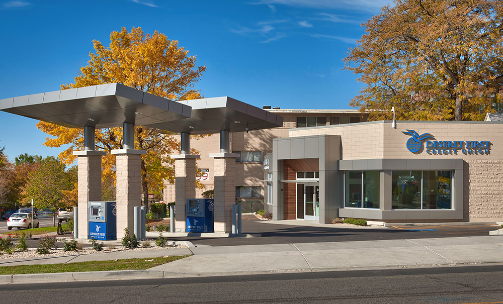 Commercial-Architecture-Utah-Deseret-First-Credit-Union-Provo-Branch-(1)