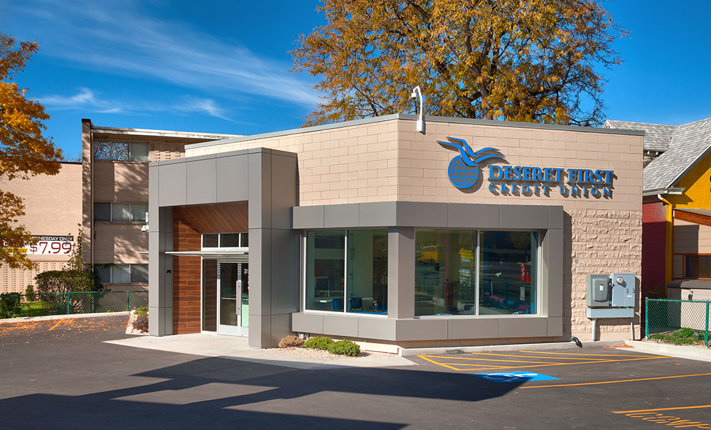 Commercial-Architecture-Utah-Deseret-First-Credit-Union-Provo-Branch-(2)