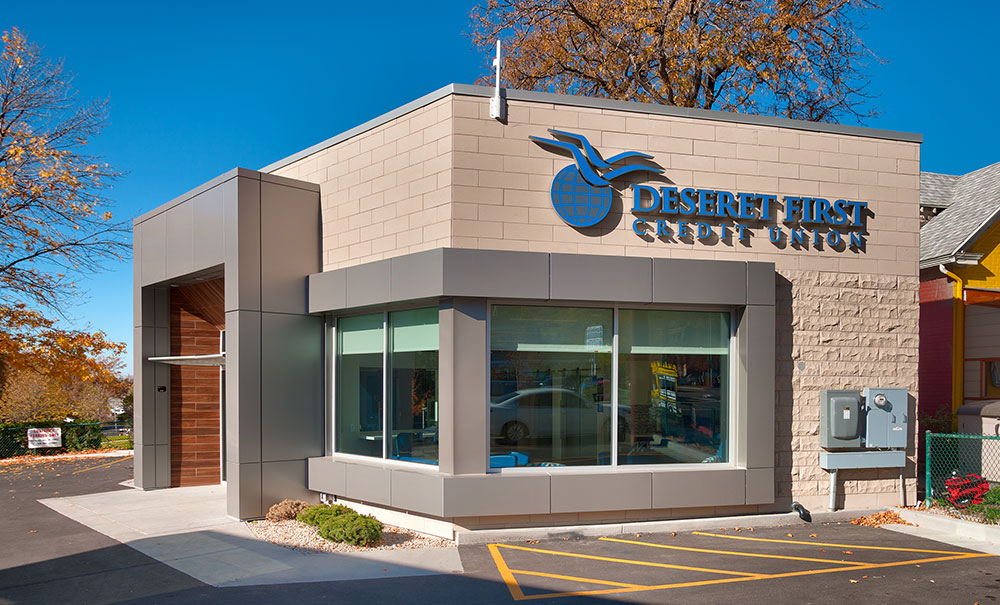 Commercial-Architecture-Utah-Deseret-First-Credit-Union-Provo-Branch-(3)