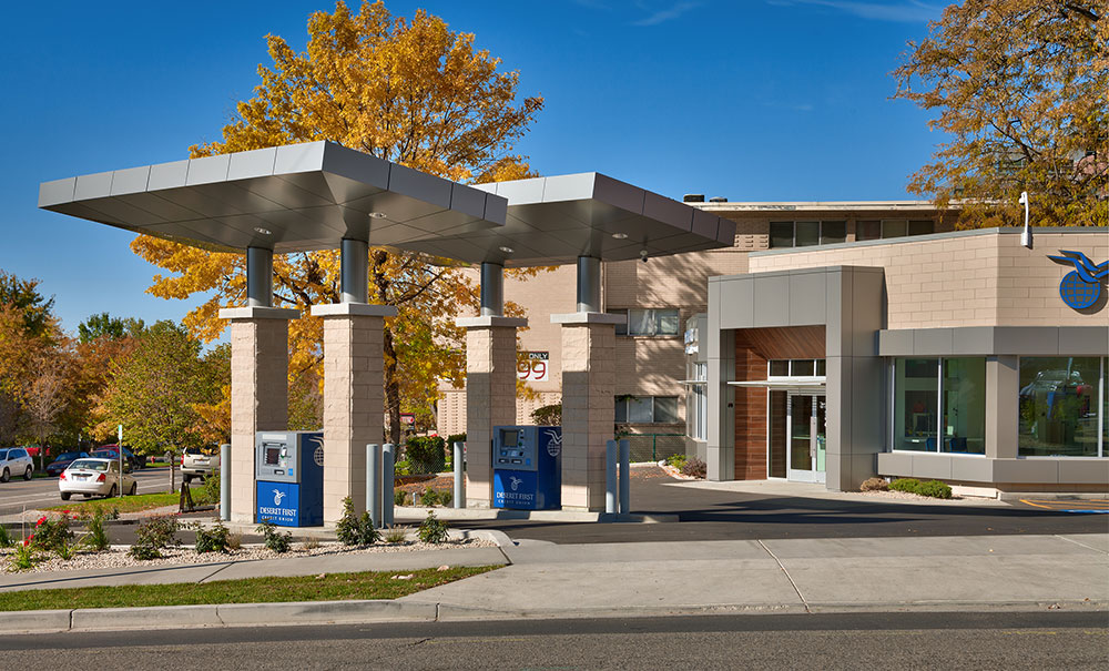 Commercial-Architecture-Utah-Deseret-First-Credit-Union-Provo-Branch-(4)