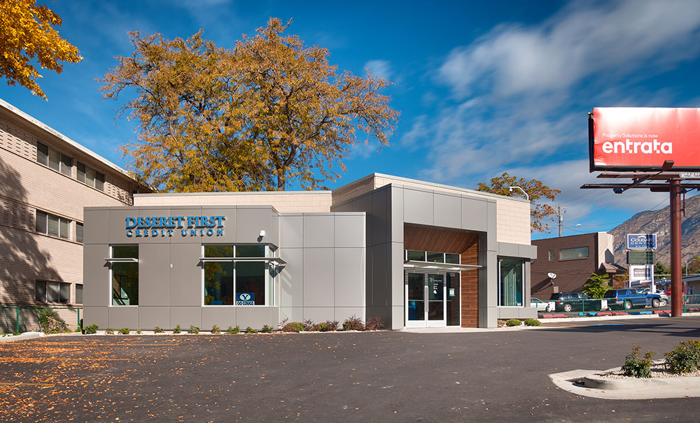 Commercial-Architecture-Utah-Deseret-First-Credit-Union-Provo-Branch-(6)