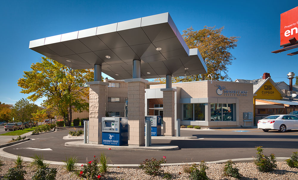 Commercial-Architecture-Utah-Deseret-First-Credit-Union-Provo-Branch-(8)