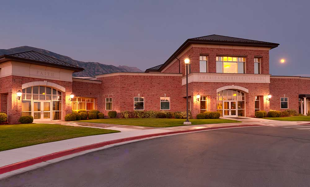 Education-Architecture-Utah-American-Heritage-School-(1)