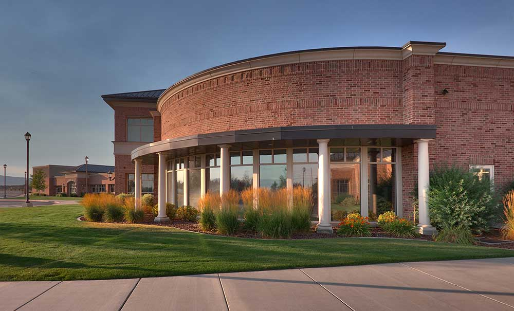Education-Architecture-Utah-American-Heritage-School-(7)