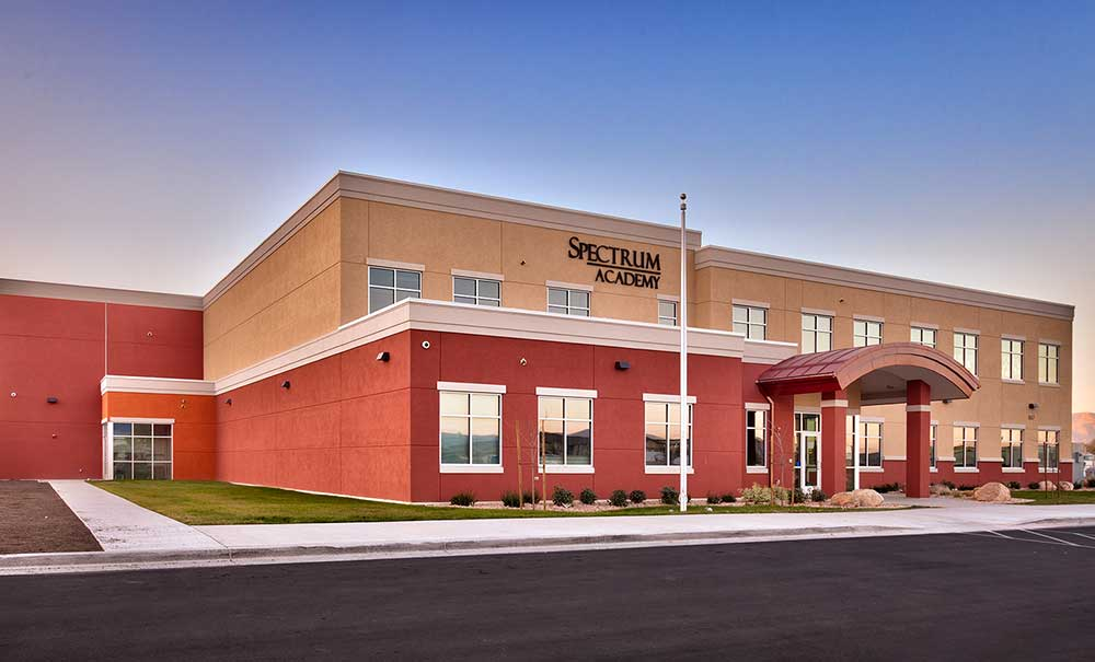 Education-Architecture-Utah-Spectrum-Academy-Charter-School-(3)