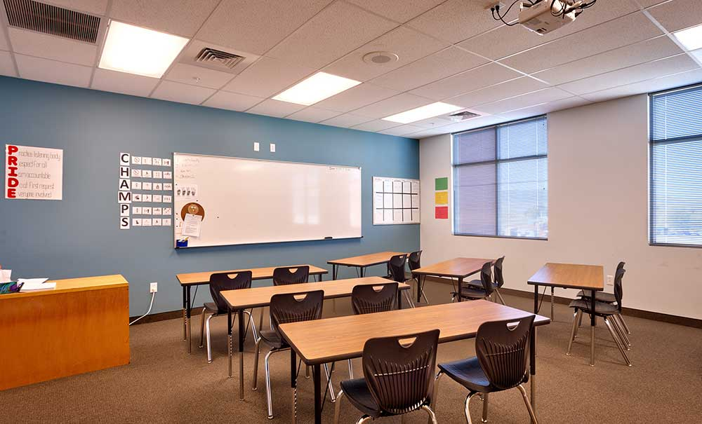 Education-Architecture-Utah-Spectrum-Academy-Charter-School-(6)
