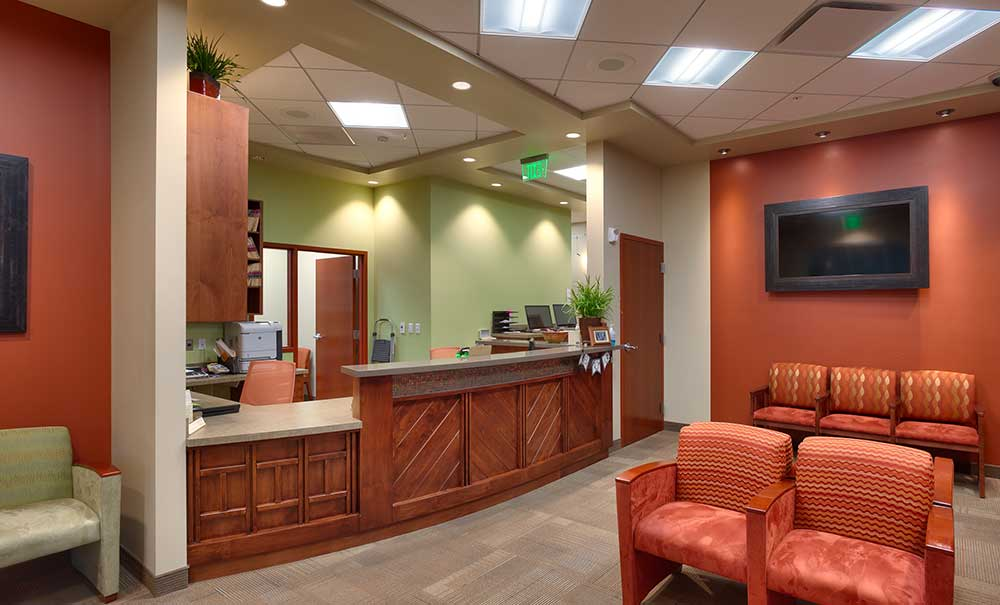 Healthcare-Architecture-Utah-90-North-Medical-Office-(11)