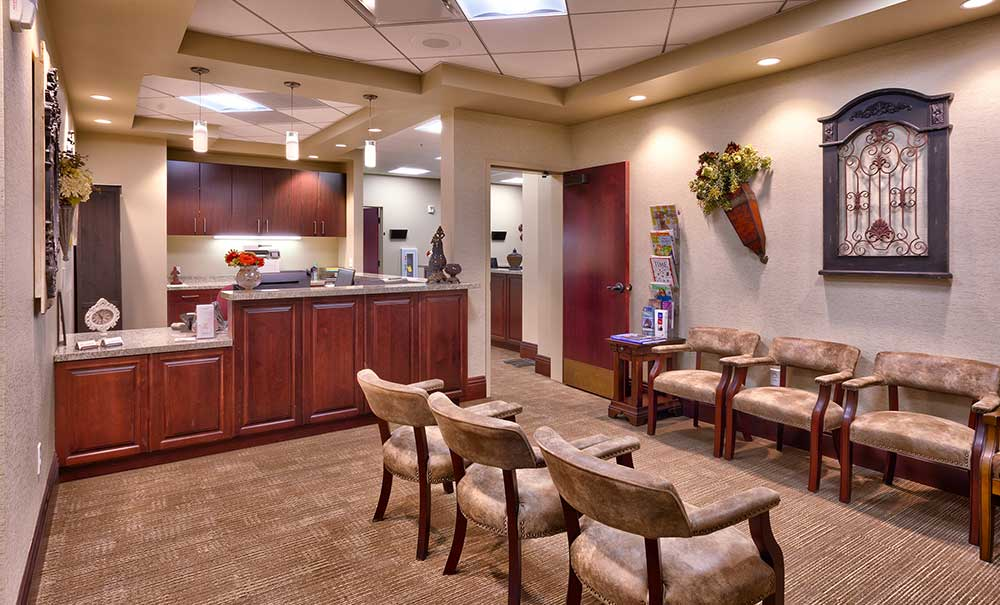 Healthcare-Architecture-Utah-90-North-Medical-Office-(13)