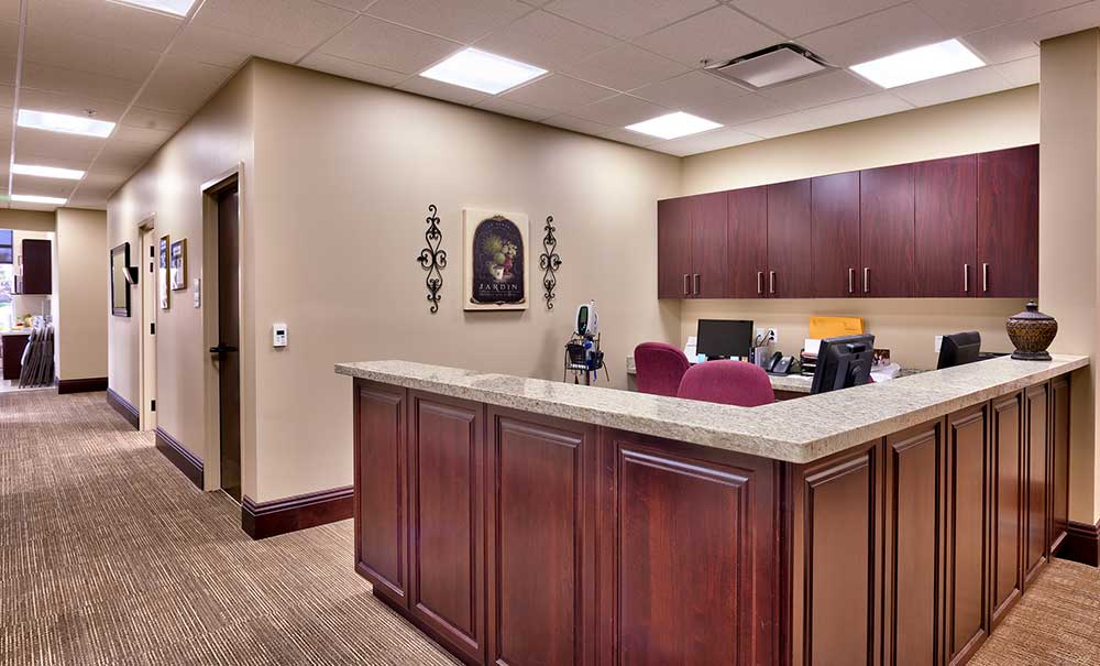 Healthcare-Architecture-Utah-90-North-Medical-Office-(14)