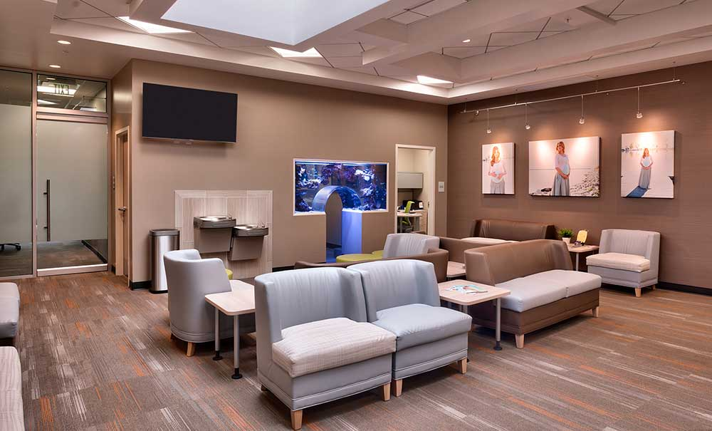 Healthcare-Architecture-Utah-90-North-Medical-Office-(15)