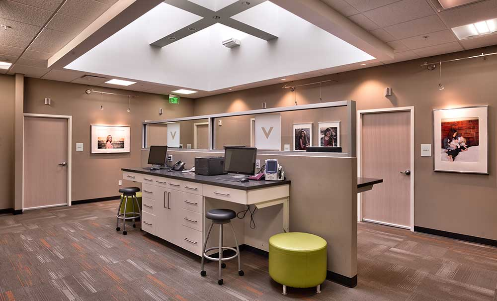 Healthcare-Architecture-Utah-90-North-Medical-Office-(16)