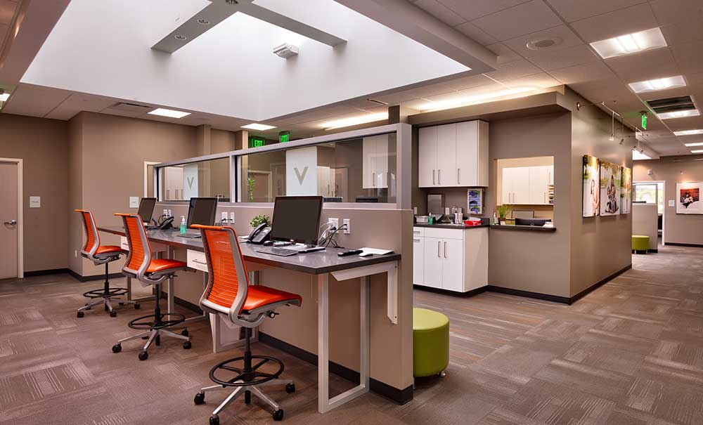 Healthcare-Architecture-Utah-90-North-Medical-Office-(17)