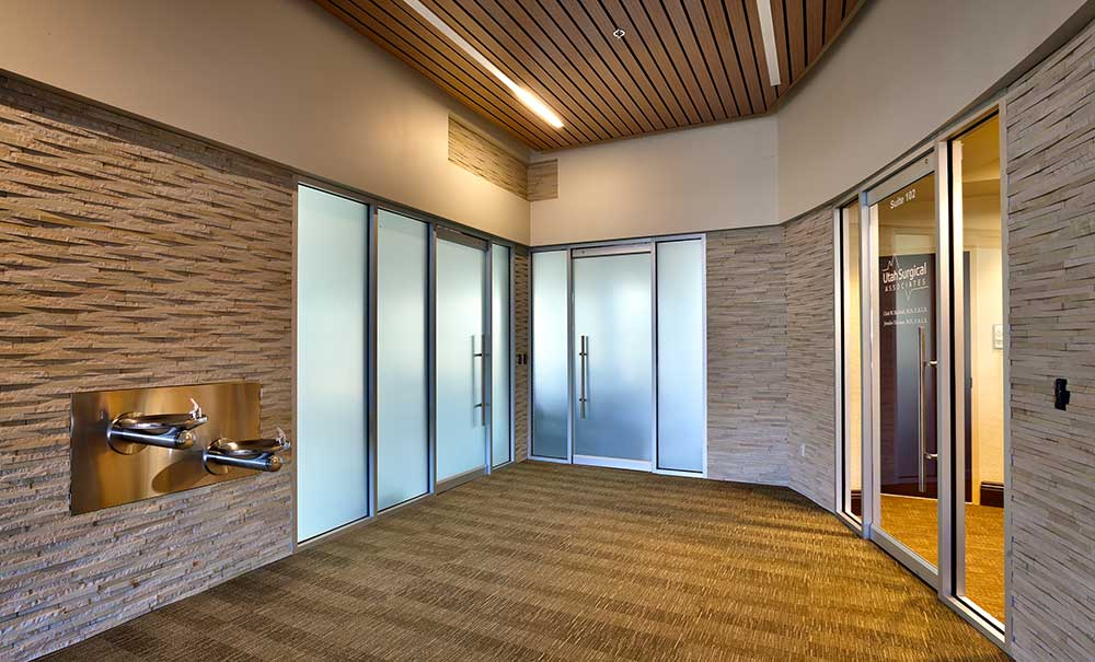 Healthcare-Architecture-Utah-90-North-Medical-Office-(7)