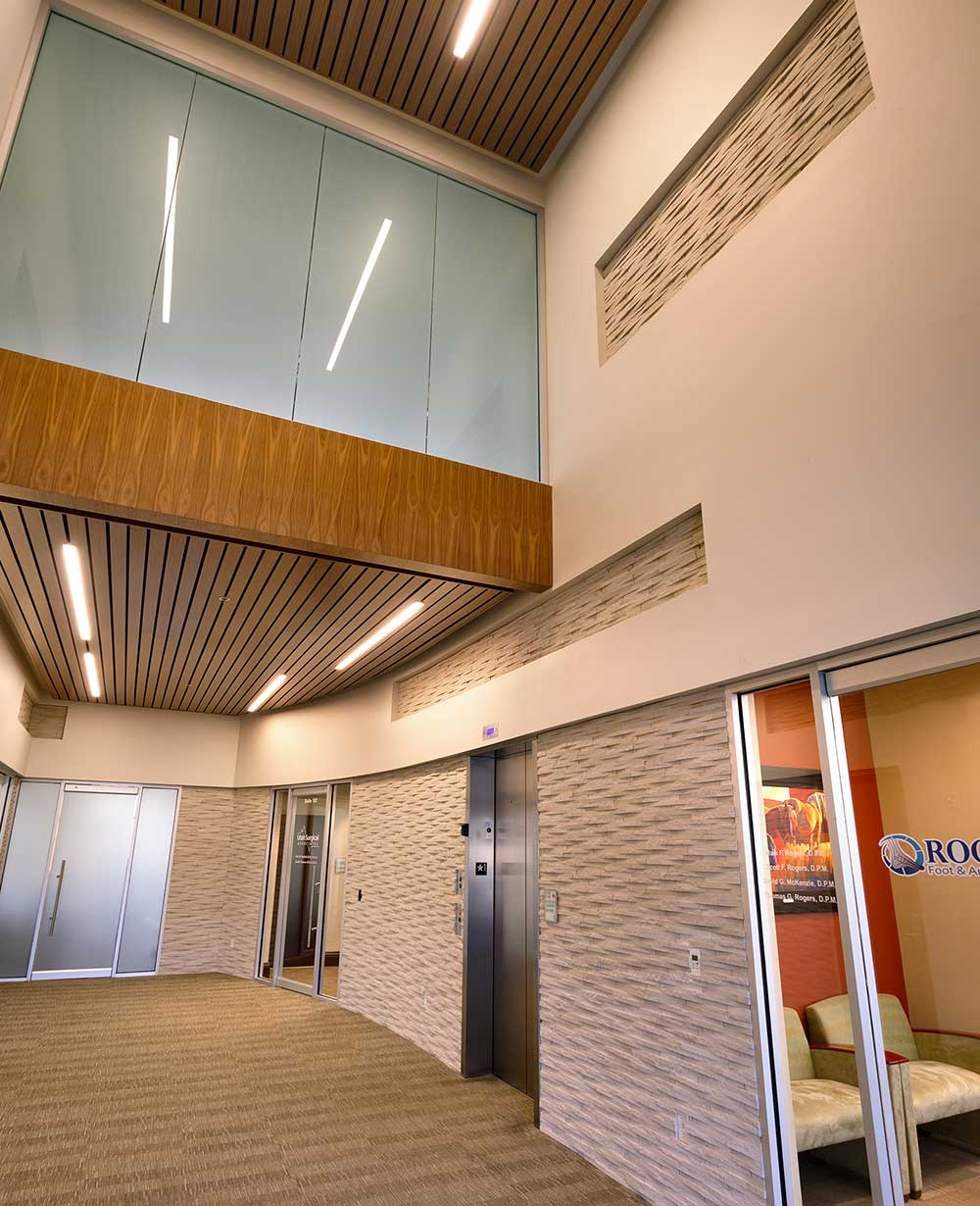 Healthcare-Architecture-Utah-90-North-Medical-Office-(8)