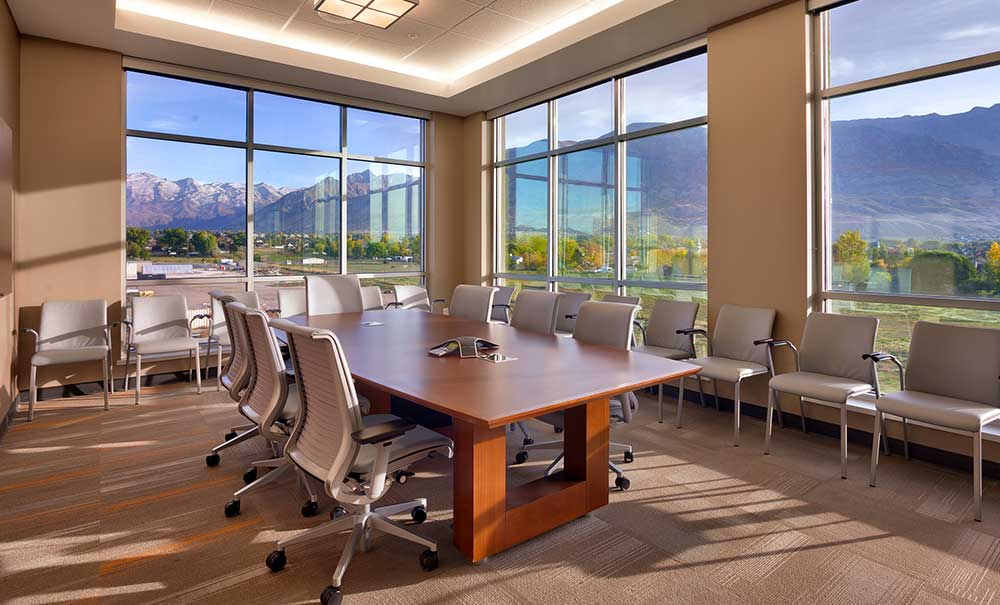Healthcare-Architecture-Utah-90-North-Medical-Office-(9)