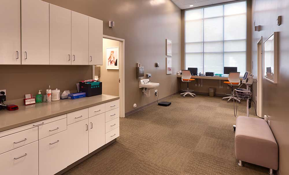 Healthcare-Architecture-Utah-Valley-OBGYN-Addition-and-Remodel-(11)